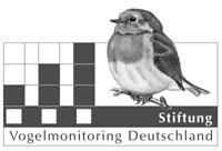 logo-stiftungmx.jpg